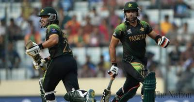 PCB gives worst blow to National team player Umer Akmal over anti corruption charges