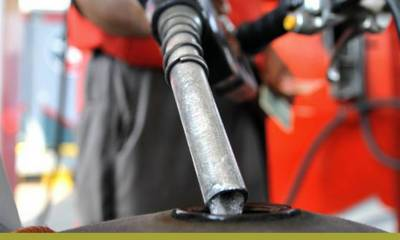 Federal government all set to make biggest ever cut in the petroleum prices across Pakistan