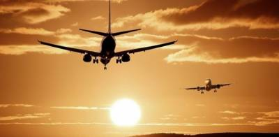 Federal government announces important decision over the suspension of domestic flights operations across the country