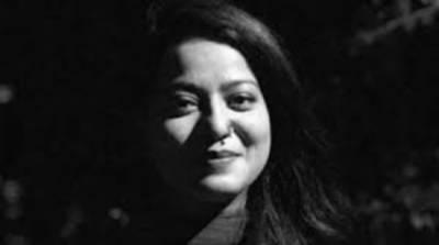 Amnesty International makes key demand from India over release of pregnant muslim scholar Safoora Zargar