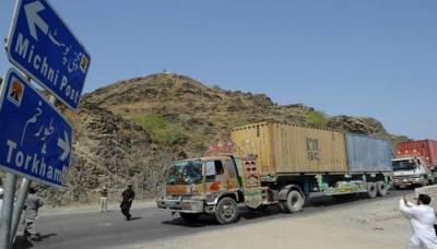 Pakistan- Pakistan government takes important decision over the Pak Afghan Torkham border opening