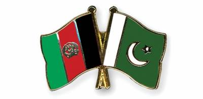 Pakistan responds over the Afghanistan crisis and internal conflicts of the country
