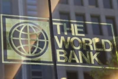 World Bank prepared huge programme for Pakistani frontline healthcare staff against coronavirus