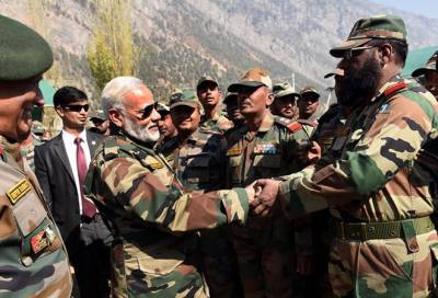 Indian Military Officer again confirmed Indian links with terrorism in Balochistan