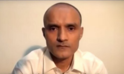 Pakistan Foreign Office strongly react over Indian consular baseless allegations over RAW agent Kulbhushan Jhadav