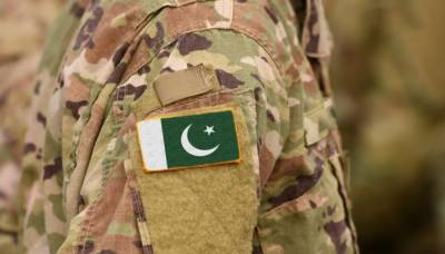 Pakistani Armed Forces demand Rise in salaries in the upcoming budget 2020 - 21