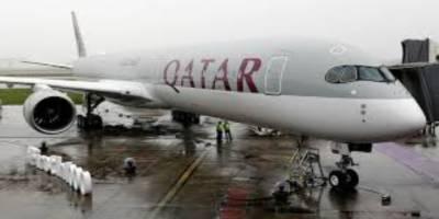 Qatar Airways announces 100,000 free tickets over coronavirus outbreak
