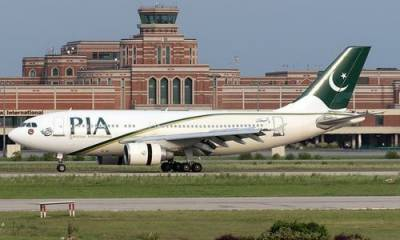 All Major Airports across Pakistan to be outsourced to international firms