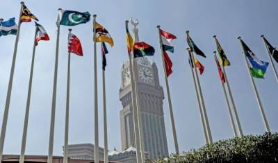 Pakistan strongly responds to the OIC statement against Indian domicile rules for Occupied Kashmir
