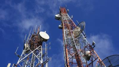 Three big telecom firms across Pakistan come under cyber attack from the hackers