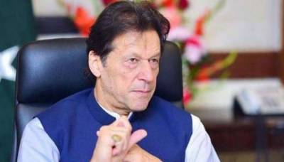 PM Imran Khan takes unprecedented decision regarding his advisers and special assistants over assets disclosure