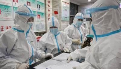 China achieves huge success in fight against novel coronavirus