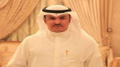 Top Kuwaiti Activist strongly slam Indian government over barbarism in Occupied Kashmir