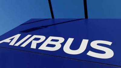 AirBus team along with modern investigation equipment arrives in Karachi to investigate ill-fated Aircraft Crash
