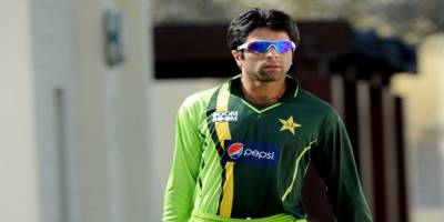Former Pakistan National Team opener tested positive for the Novel Coronavirus
