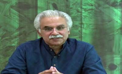 Pakistan may witness complete lockdown after Eid ul Fitr over coronavirus lockdown