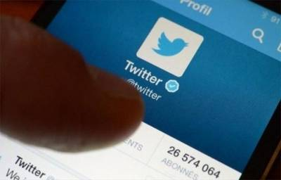 Social Media App Twitter to launch new feature for users across the World