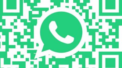 Social Media messaging App WhatsApp likely to launch new feature for billions of users across the World