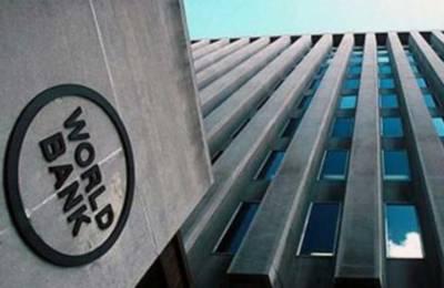 World Bank approved big loan programme for Pakistan in fight against Novel Coronavirus