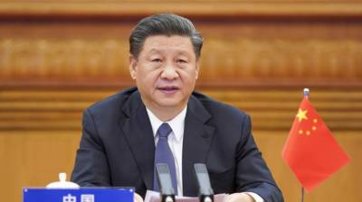 Chinese President Xi Jinping instructions to Military in backdrop of Laddakh border tensions with India