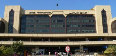 Pakistan Civil Aviation Authority likely to take important decision over resumption of International Flights operations in Pakistan