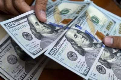 US Dollar Rises further against the Pakistani Rupee in the interbank market