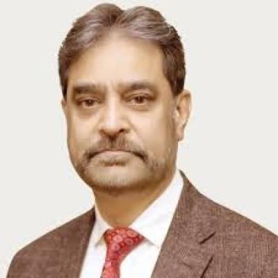 FB 2020-21 becomes more crucial: Irfan Iqbal Sheikh