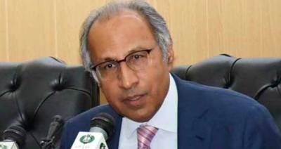 Govt to consider PTA budget proposals: Hafeez Shaikh