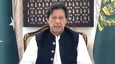 Pakistan can defeat corona virus if people strictly follow SOPs: PM