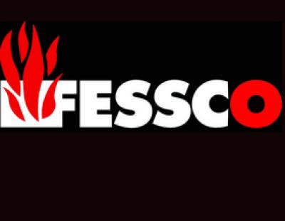 FESCO issues shutdown program