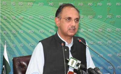 Govt to take stern action against companies creating shortage of petrol: Omar Ayub