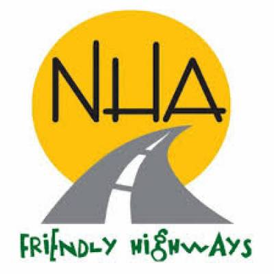 Rs 94,269 million released for NHA road projects under PSDP