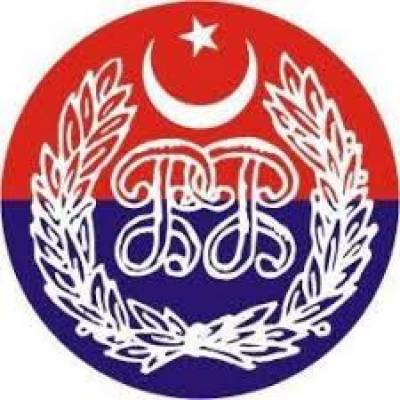 SSP (retd) Sakhi Muhammad laid to rest