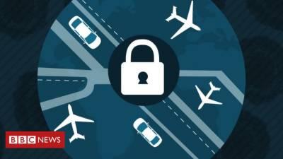884 smart lockdown imposed amid TTQ strategy implementation