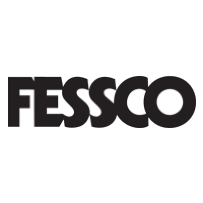FESCO offices open on Sunday for recovery