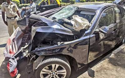 injured in road accident in Sangla Hill