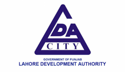 LDA city phase 1 development charges sought