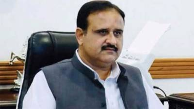 CM pays tribute to Nishtar Hospital shaheed doctor