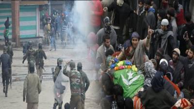 Pakistan rejects Indian MEA Spokesperson's misleading remarks