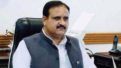 CM grieved at loss of lives