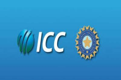 ICC approves interim regulation changes