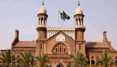 LHC acquits two death sentence convicts