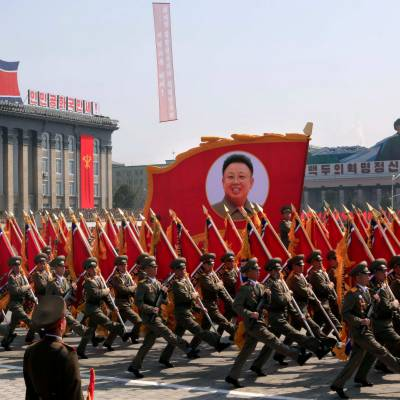 North Korea cuts communication lines to South