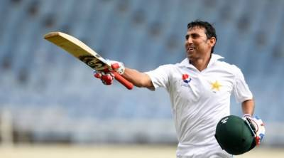 Younis Khan appointed Pakistan batting coach for England tour Sohail Ali