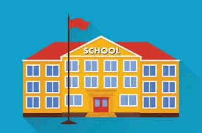 58 schools to be upgraded in Faisalabad