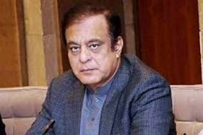 86 members to attend NA budget session: Shibli