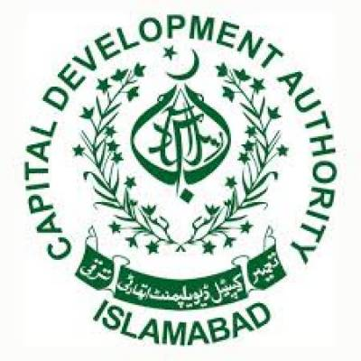 CDA issues notices to 13 officers on account of inefficiency, misconduct