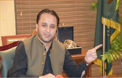 GB govt decides to consult opposition leader for caretaker Chief Minister, CM GB