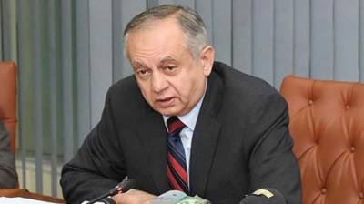 Govt to construct dams to provide cheap electricity: Razak