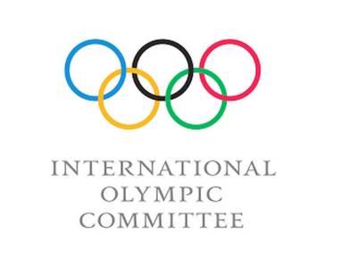 IOC to work with Beijing 2022 organizers through